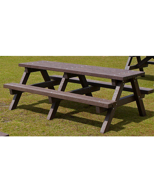 Alpine-picnic-table-1