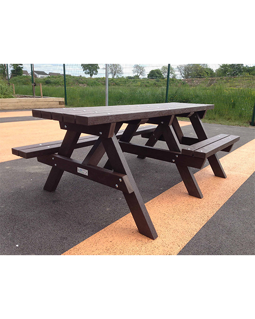 Alpine-picnic-table-2