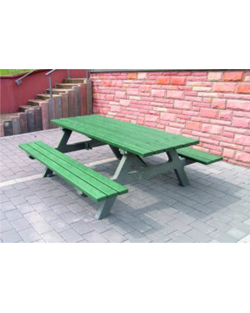 Aspen-Picnic-Table