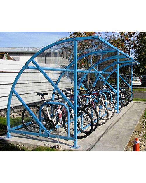Atria-1-Cycle-shelter