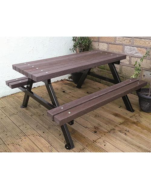 ECOnomy-Picnic-Table-1
