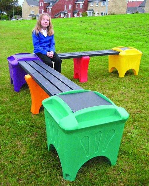 Modular-Seating-Corner-Shape-Flat-Tops-Multi-Colour-1