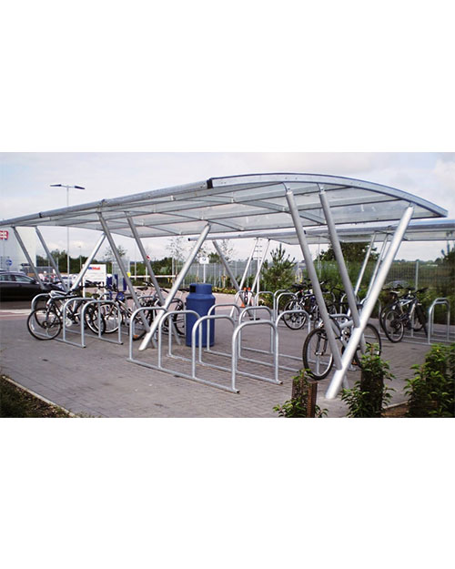 Sigma-Cycle-Shelter-2