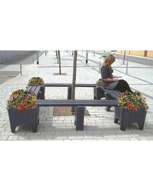 Square-Bench-1