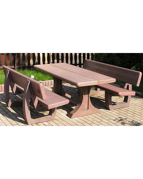 Hackberry-table-set-
