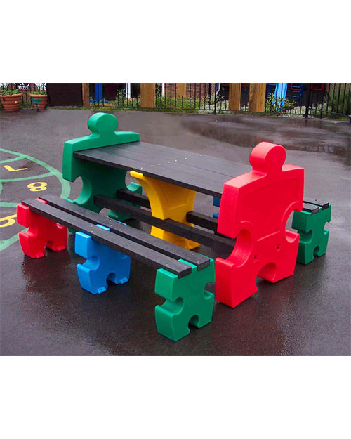 Jigsaw-Table-2-x-Four-Person-Jigsaw-Bench
