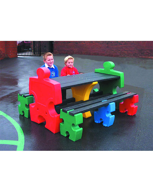 Jigsaw-Table-and-2-x-Four-Person-Jigsaw-Bench1