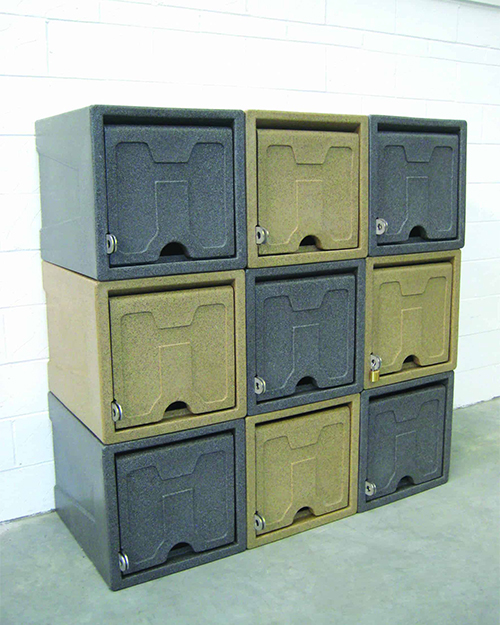 Large-Multi-Purpose-Locker-Locker-Dk-Millstone-and-Sandstone