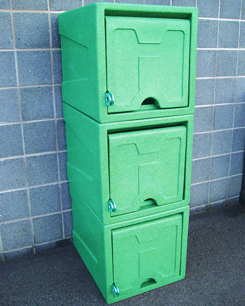 Large-Multi-Purpose-Locker-Locker-Emerald