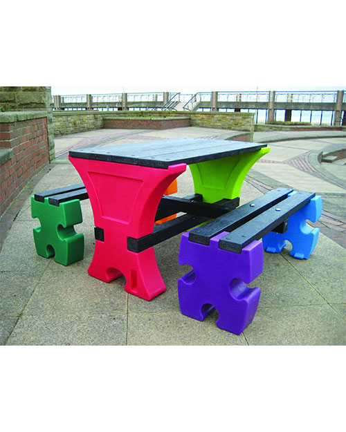 Page-2-Junior-Jigsaw-Table-Set