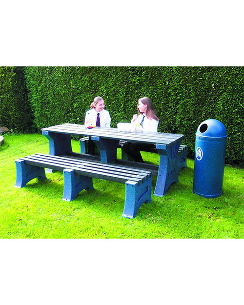 Premier-Table-and-2-x-Three-Person-Premier-Bench-Sapphire-1