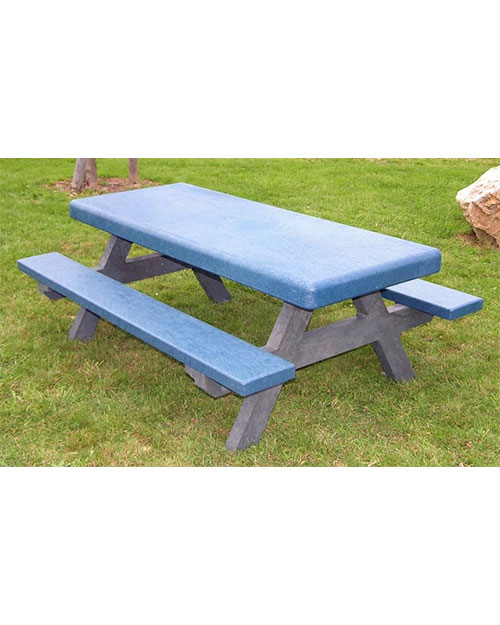 Sparkleberry-Picnic-Table-1
