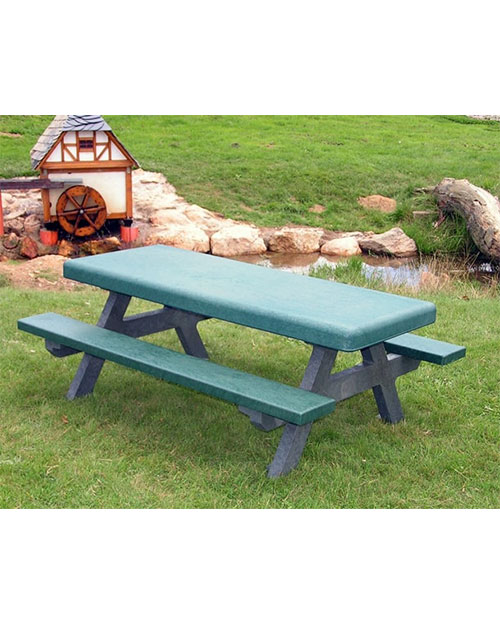 Sparkleberry-Picnic-Table-2