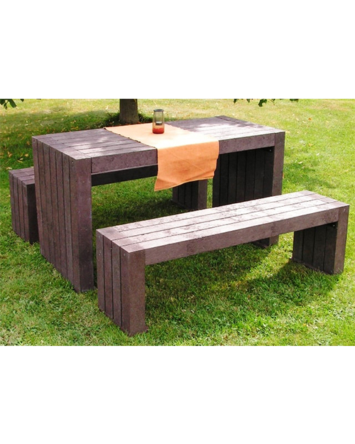 cedar_table_set_2