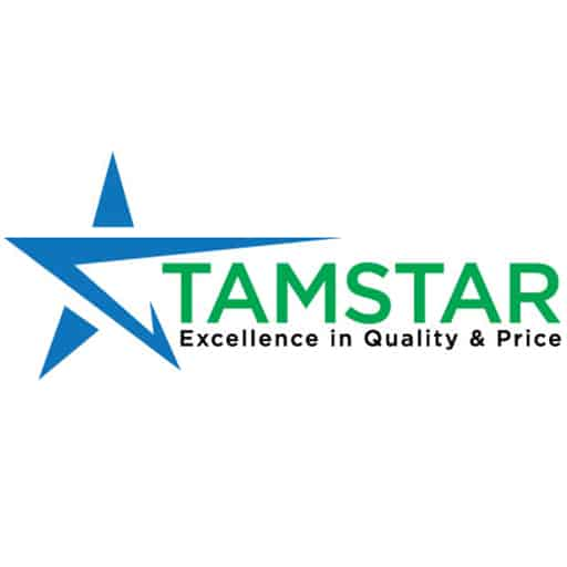 Tamstar General Enquiries