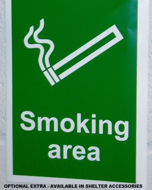 smoking_area_sign_-_accessory